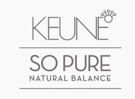 Keune So Pure Products