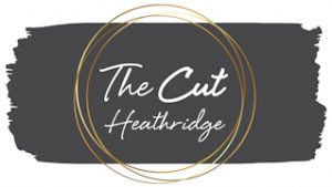 The Cut Heathridge